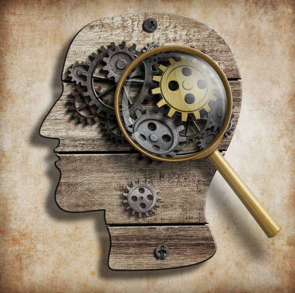 Psihologija iz ugla jednog psihologa