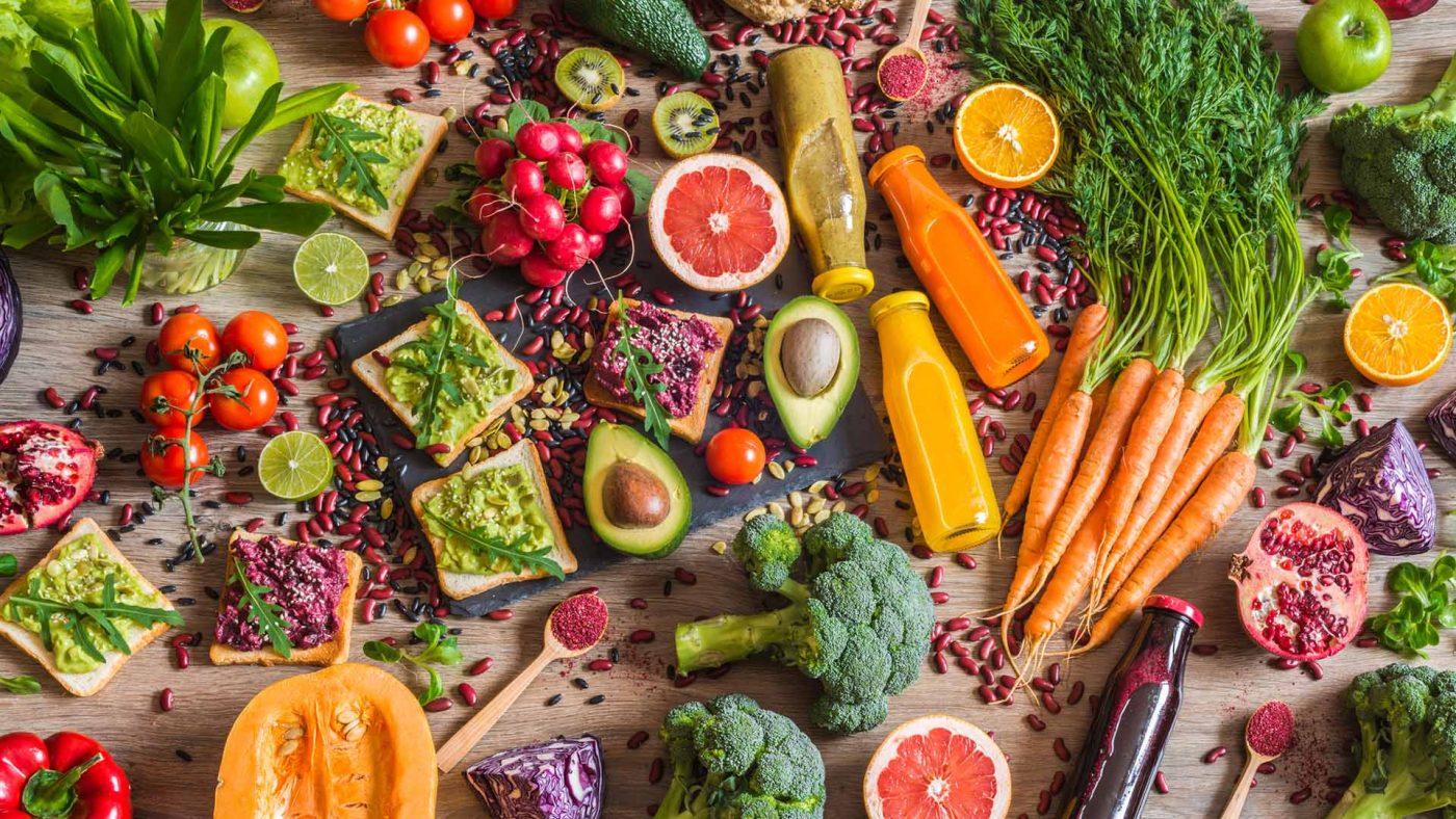 9 korisnih saveta kako se priprema zdrava hrana - Zdrava priča