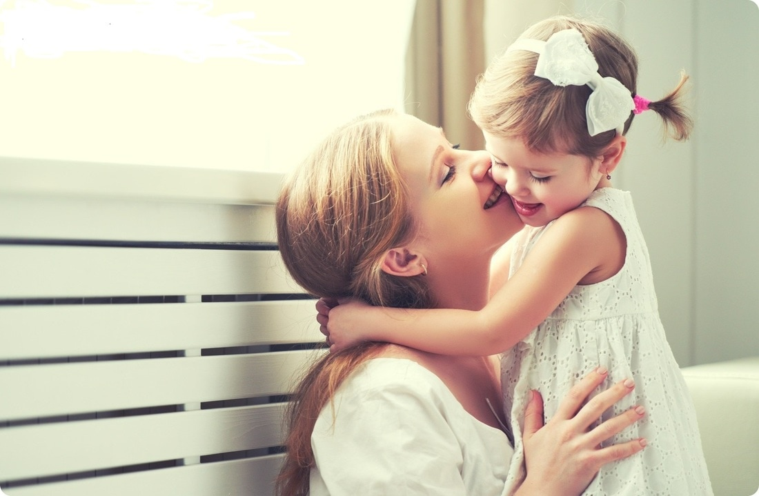 Odnos roditelj-dete