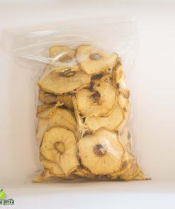 Čips od jabuka proizvod