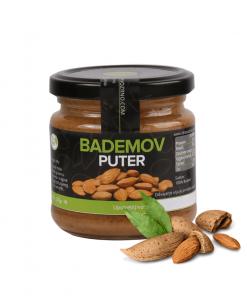 Bademov Puter